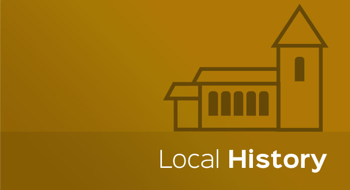 Local History