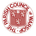 The Parish Council of Warsop