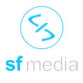 SF Media | Web Marketing and Development